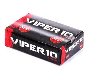 Viper 10